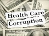 Health Care Corruption