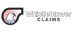 Whistleblower Claims